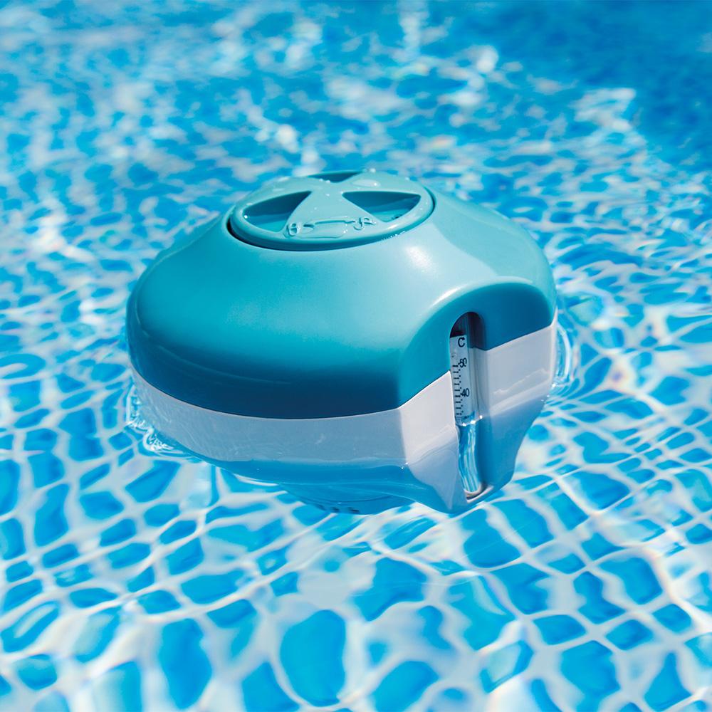 Γουέιγουορντ θερμαντήρα πισίναςκαλύτερη online ιστοσελίδες dating 2013 δωρεάν