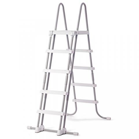 Security Ladder