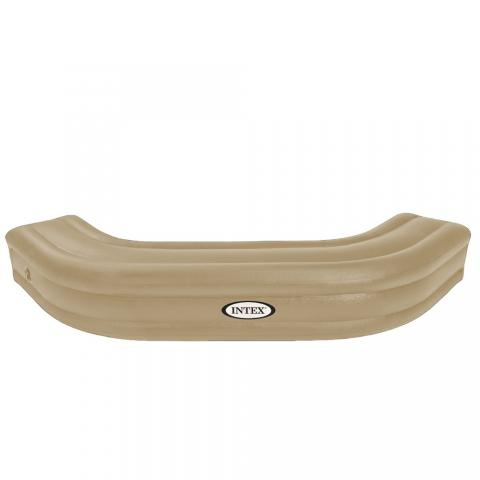 PureSpa Octagon Bench