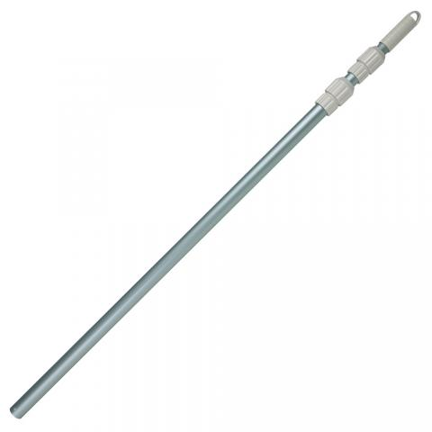 Telescoping Aluminum Shaft