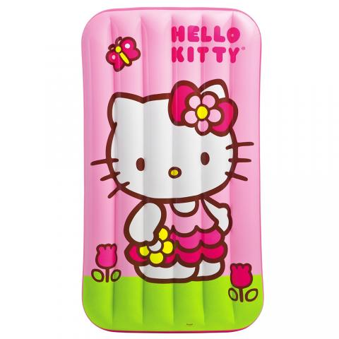 Hello Kitty Kids Airbed