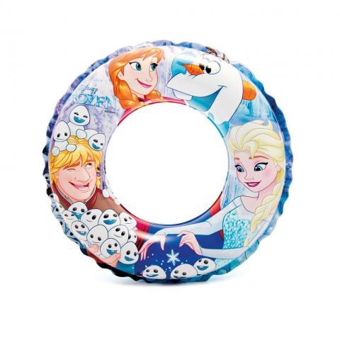 Φουσκωτό σωσίβιο Frozen