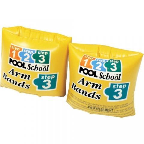 Μπρατσάκια School Pool