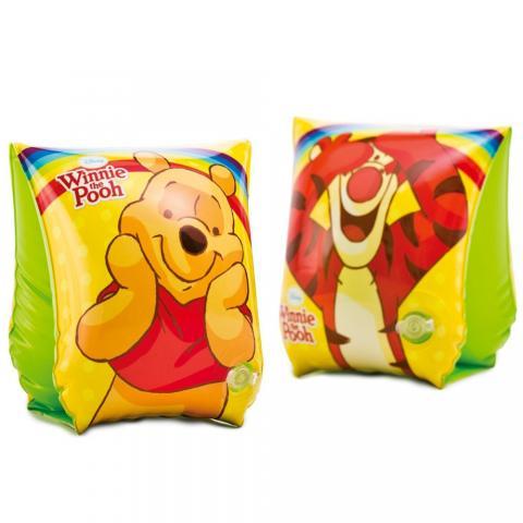 Μπρατσάκια Winnie the Pooh