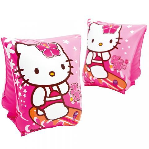 Μπρατσάκια Hello Kitty
