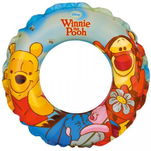 Κουλούρα Winnie the Pooh