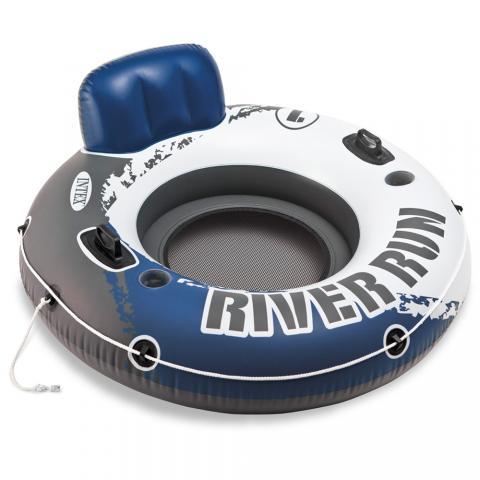 Ρόδα πολυθρόνα River Run