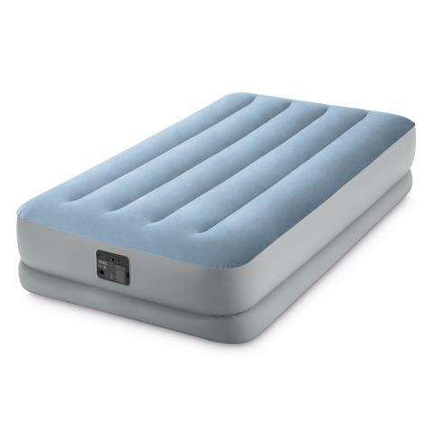 DURA BEEM - Single Air bed