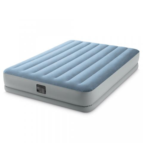 DURA BEEM - Double Air bed