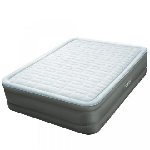 Premaire Air Bed with Fibre Tech technology Queen Size