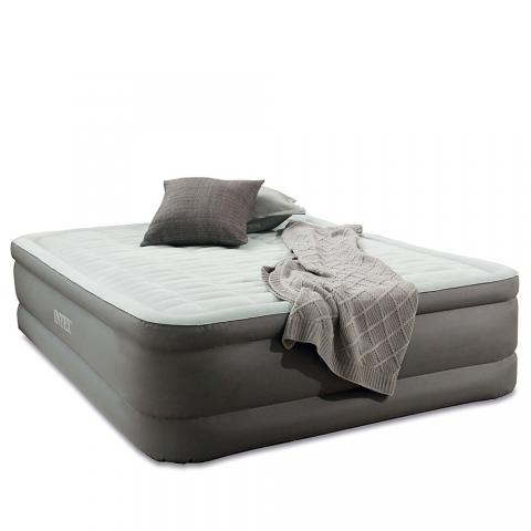 Airbed Twin