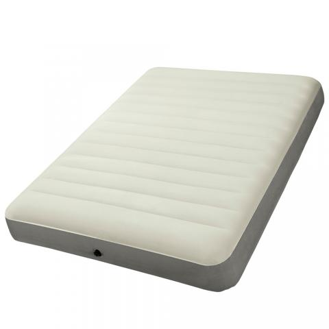 Deluxe High Queen Size Airbed