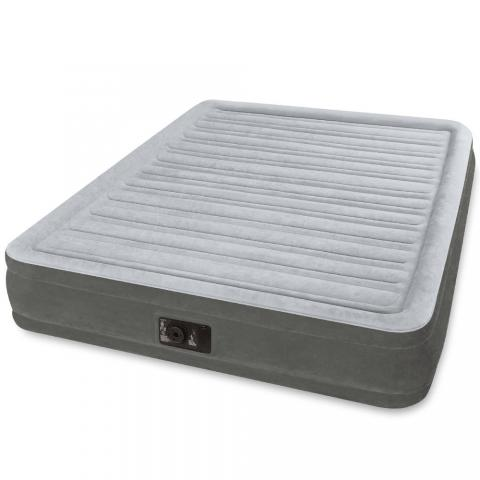 Comfort Plush Mid Rise Air Bed
