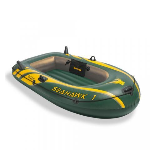Βάρκα θαλάσσης Seahawk 1