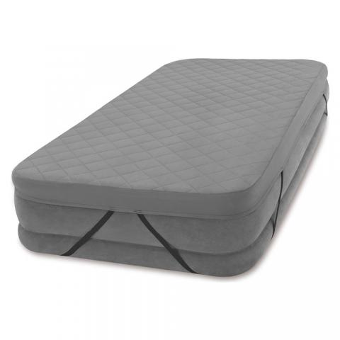 Twin Airbed Cover