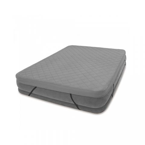 Queen Airbed Cover